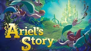 5 minutes Story | Kids Stories | the little mermaid