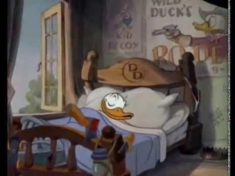 Download Donald Duck Cartoons Full Episodes