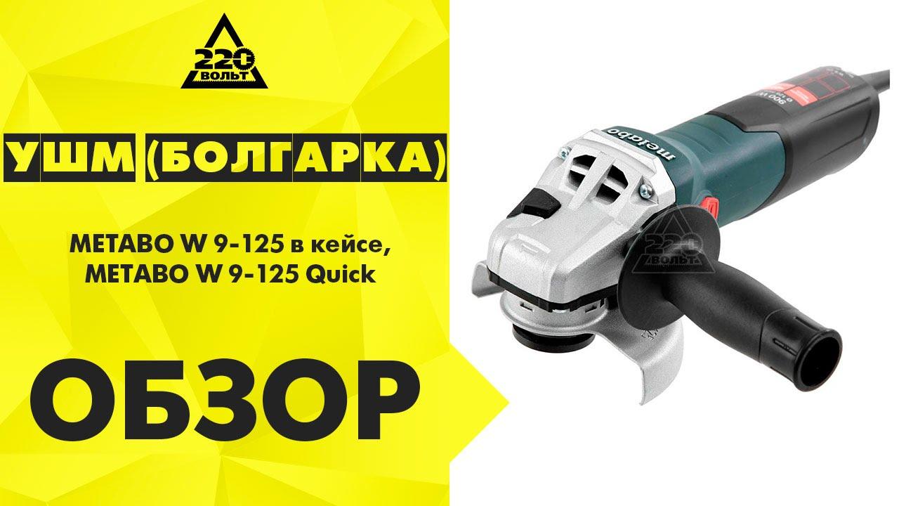 Оао «стройполимеркерамика» предлагает купить кирпич полнотелый керамический одинарный м125 гост 530-2012 по цене от производителя в.