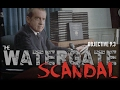 Objective 9.3 - The Watergate Scandal