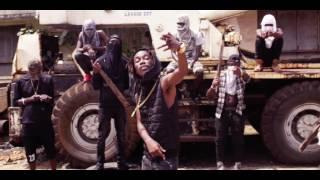 Gambar cover ALBERT KECKSON - GRV (beat by NIX) Official Video