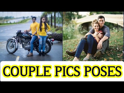 boy's-and-girl's-photography-pose-|-boy-with-girl-pose-|-best-new-stylish-couple-photoshoot-pose