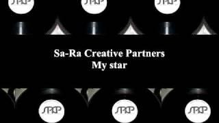 Sa Ra Creative Partners - My star