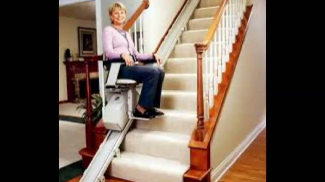 Electric Chair For Stairs In India Best Office Bad Back Australia Small Lift With High Capacity Hydraulic Home Lifts Youtube