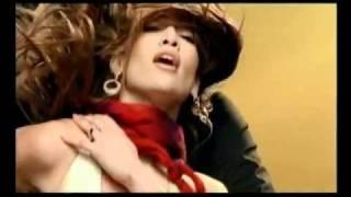 Perfume Jennifer Lopez Live Luxe - Gardens Perfums