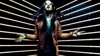 Moxie Raia - I Love It When You Cry ( Steve Aoki Remix )