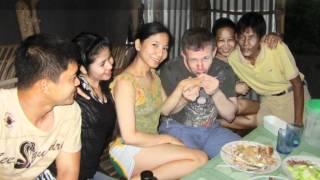 My Filipina Gurl (HD).wmv