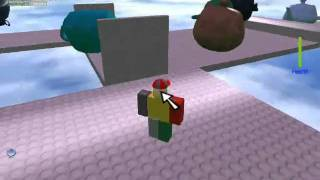 Roblox: Old Videos Compilation