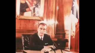 Biografia del ex-presidente Eduardo Frei Montalva