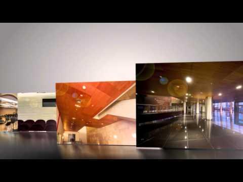 Ideatec Advanced Acoustics Solutions español v 2015
