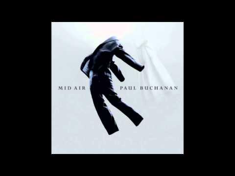 Mid Air by Paul Buchanan