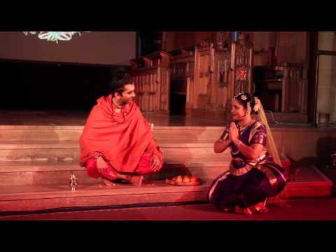 Tale Of Textiles (Loom Of Love)   Kala Sangam Productions 2014