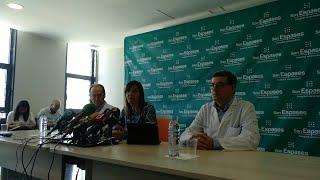 Investiga un posible nuevo caso de coronavirus en un niño de siete años en Mallorca