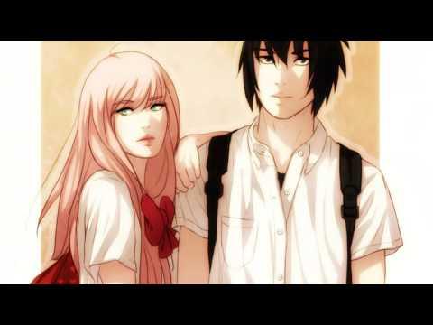 ME QUIERE A MI (sakura vs hinata X Sasuke ) *pedido por kushina uzumaki*