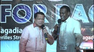 Hope for Pagadian City - Night 03