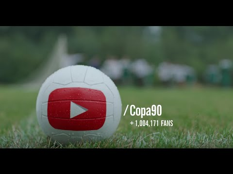 youtube-copa90---more-than-a-game-:30