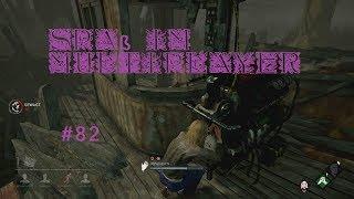Spaß im Multiplayer #82 Den Augenblick ausnutzen