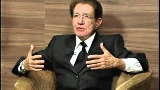 Câmara Entrevista com o Vereador Gilberto Barreiro