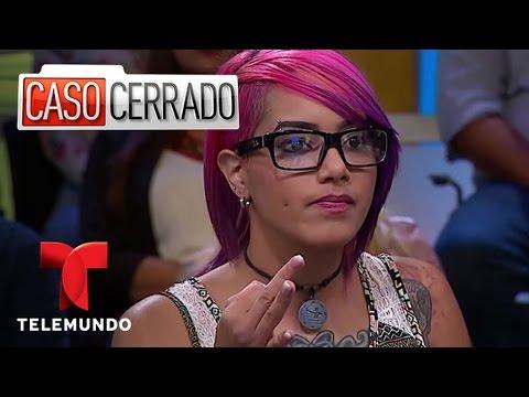 Caso Cerrado | Professional Race Car Accident Kills Bystander!🏎😵 | Telemundo English