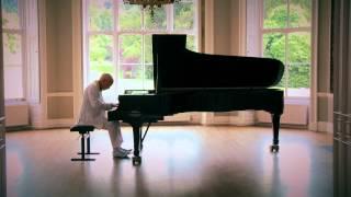 Chopin - Waltz in A flat major, op 69 no 1,