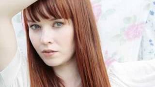 Johanna Kurkela - Rakkauslaulu (erow remix)