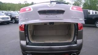 2008 Buick Enclave #FP22055A in Bloomsburg, PA 17815