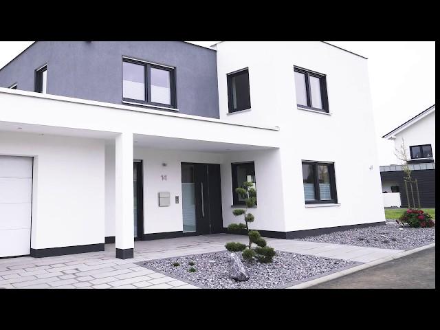 PRO-Addon | Die intelligente Haustür