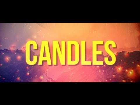 Morgan Page & Steve James - Candles Lyric  Proximity Release