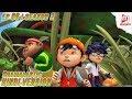 BoBoiBoy Hindi - Season 2 I Ep 6