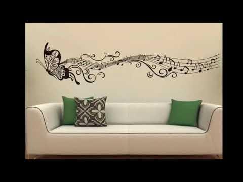 Removable Wall Decals - Removable Wall Decals Childrens Room | Interior  Decor & Design