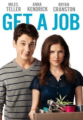 Get a Job  (OmU)