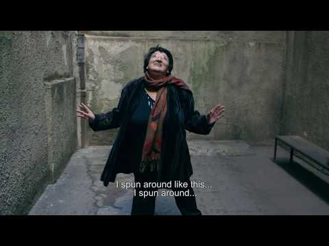 Trailer: OPERATION WEDDING (my parents & the plane hijacking) / Soviet Jewry Refuseniks