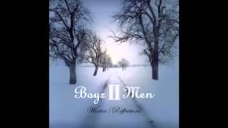 Boyz II Men - Will (Acapella - Mika Nakashima Cover)