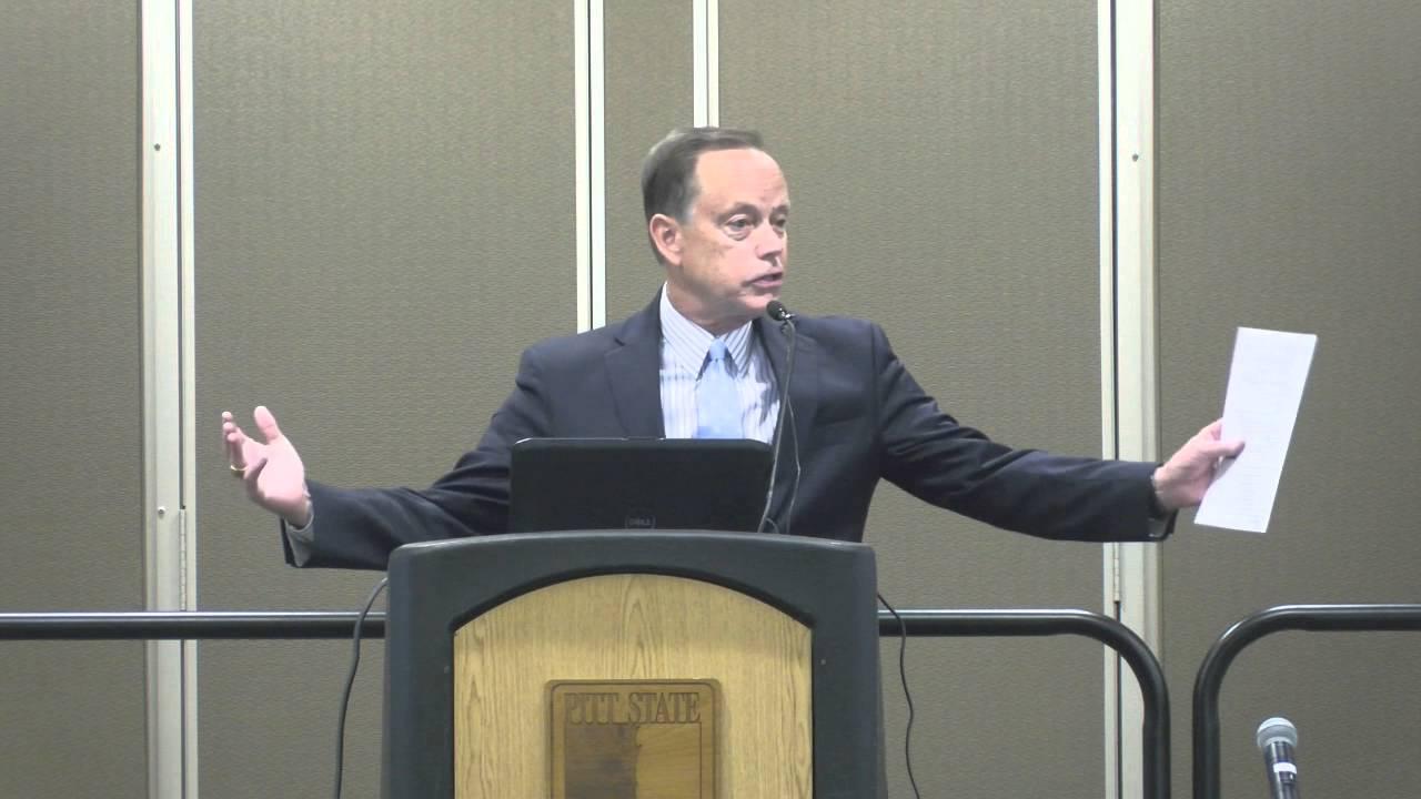 2015 Michael Tilford Conference Dr Brenda J Allen 9am Session