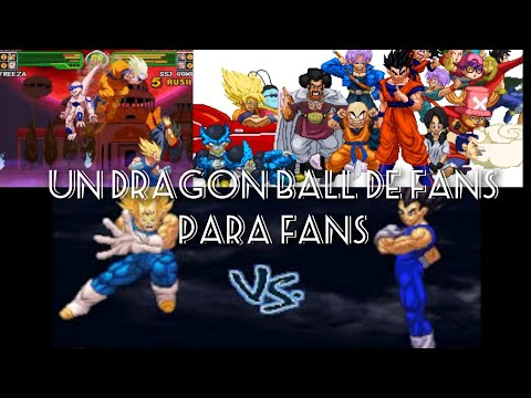 how to add characters to hyper dbz champ build