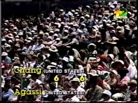 Australian Open 1996