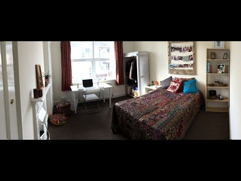 Postgrad Student Accommodation Plymouth | Students Age 21+