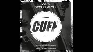 Volac - Drug Dealer (Rafael Carvalho Remix) [CUFF] Official