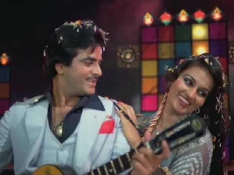 Mohammed Rafi & Lata Mangeshkar, Tumko Salam Hai, Superhit, Aasha