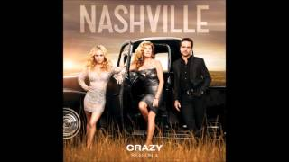 Crazy Feat Hayden Panettiere Steven Tyler Nashville Cast