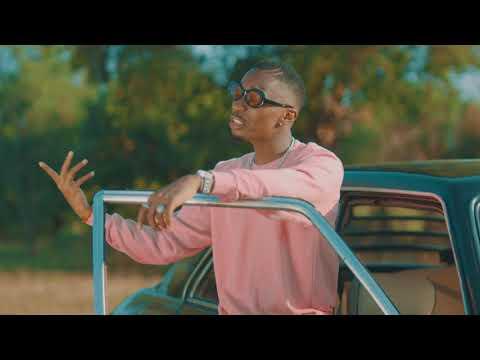 Jux - Utaniua (Official Music Video)