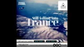 Exclusive Trance Mix For Tenzi.FM EP. 67 by Dj Kidd Kurrupt.mp3