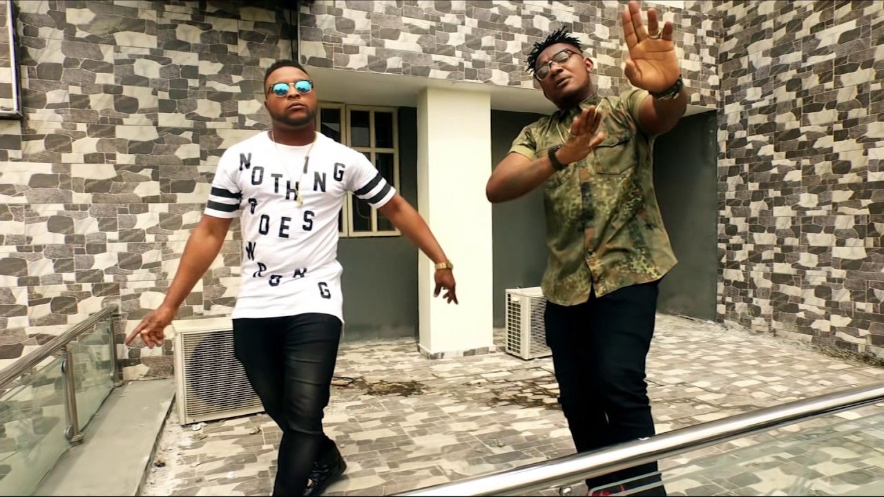 Download YoungFace Ft Imike - OverHeat (Official Video)