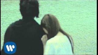 周柏豪 Pakho Chau - Smiley Face (Official Music Video) thumbnail