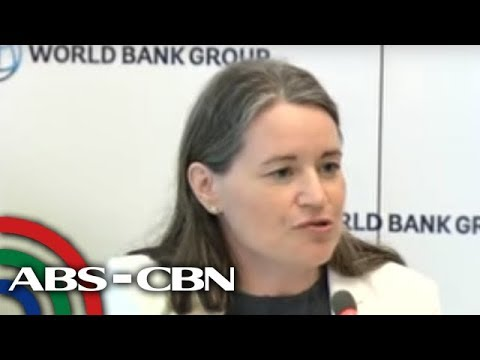 Business Nightly: Analysts warn of PH economy overheating risks