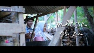 Modal Setia Olie Lara | film pendek indramayu