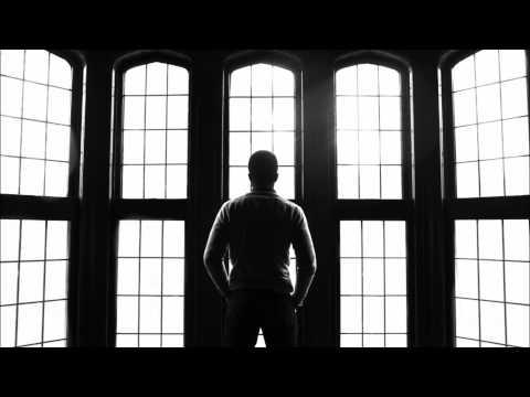 Paapa - Dear Grace ft. Ria Boss