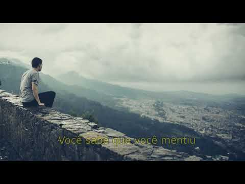Ben E. King - Don't Play That Song (You Lied) (Legendado)