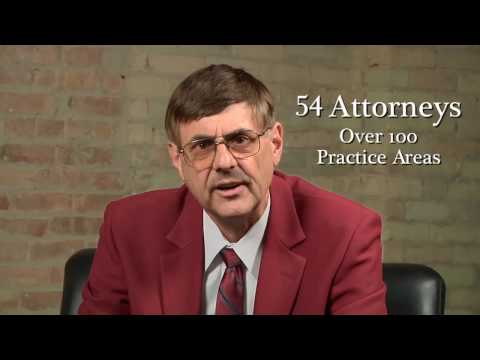 about-axley-brynelson,-llp:-madison-wisconsin-law-firm