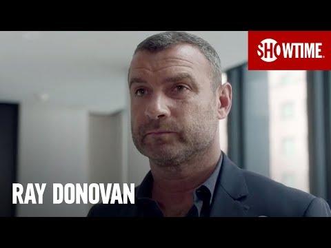 Next on Episode 2 | Ray Donovan | Season 7